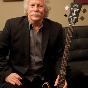 chris_hillman_byrds_bass