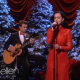 Katy Perry on Ellen