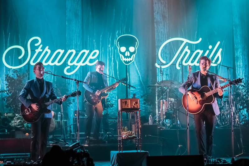 Lord-Huron-@-The-Wiltern-Theatre-20