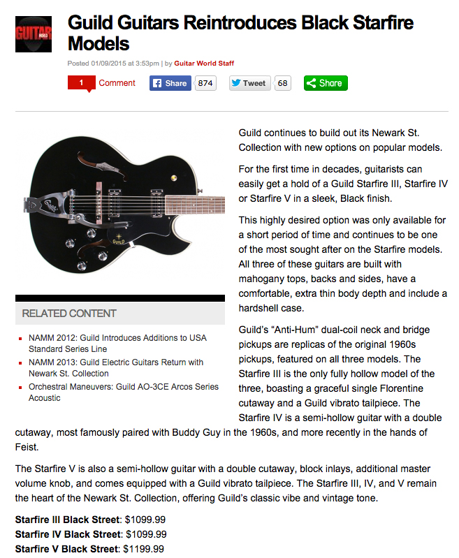 guitar_world_black_starfires